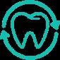 dental-review