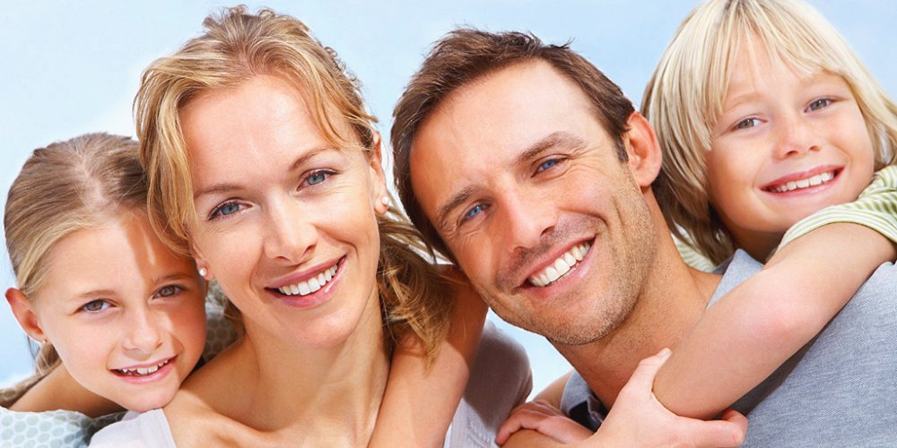dentista pesscara sorriso_famiglia_dentista_pescara