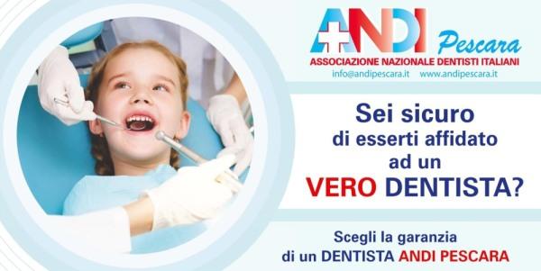 vero_dentista_andi